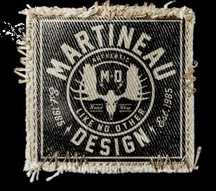 Martineau Design